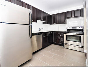 Stoney Creek Towers: Apartment for rent in Stoney Creek - Pet...