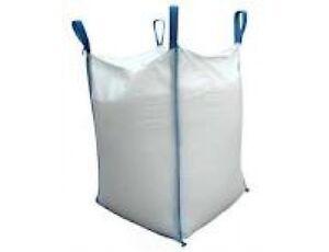 BULK BAG MOT TYPE 1 HARDCORE SUB BASE