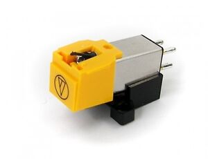 Audio-Technica-AT-91-Moving-Magnet-Cartridge