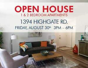 2 Bedrooms | 🏠 Apartments & Condos for Sale or Rent in