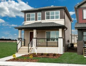 STARTER SINGLE FAMILY HOME PRICED TO SELL! 3 BDRM HOME