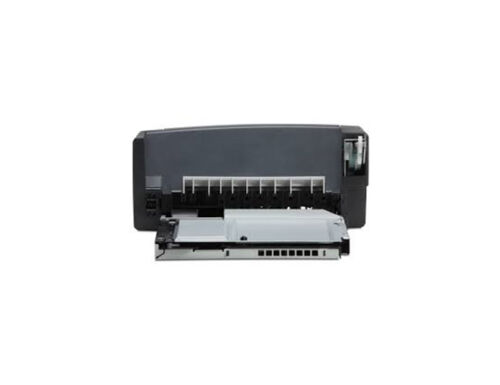HP LaserJet P4014/P4015 Automatic Duplexer for Two-sided Printing CB519A