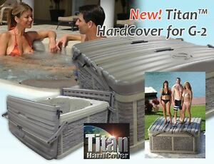 Hot tubs and Swim spas 50% off $1 down 1 year no payments.  if Peterborough Peterborough Area image 7