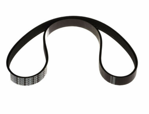ALTERNATOR BELT / FAN BELT 6 RIB x 2100 6PK2100