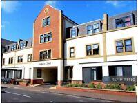 2 bedroom flat in West Street, Bedminster, Bristol, BS3 (2 bed) (#1115850)
