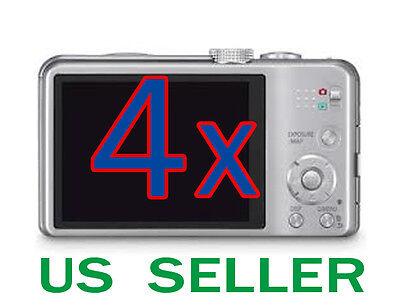 Дисплеи и рамки 4x Clear LCD