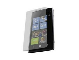 Skinomi Screen Protector Film for Dell Venue Pro
