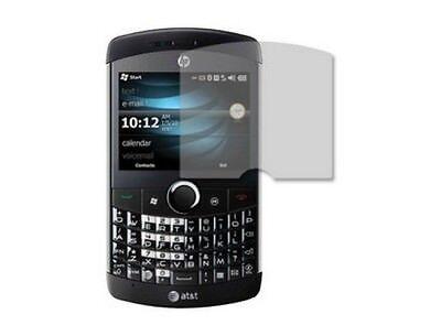 Skinomi TechSkin Screen Protector for HP Ipaq -