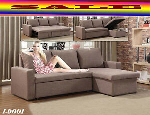 modern sofas furniture sets, l shape sofas, loveseats & chairs