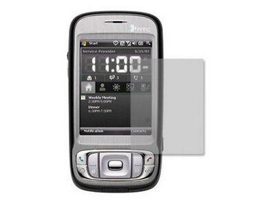 Skinomi Screen Protector Film for HTC AT&T Tilt 8925