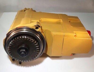 High Pressure Pump C7c9 Reman Pump 10r8900 3190678 10r3145 10r1307 254-4358