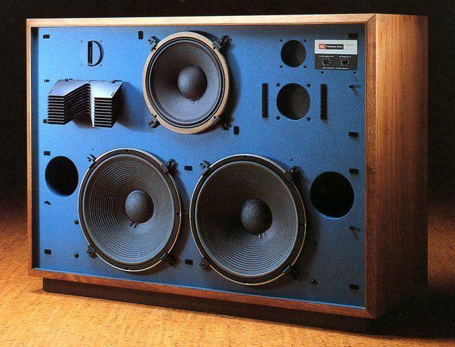 Buying Vintage Stereo Equipment | Speakers | Edmonton | Kijiji