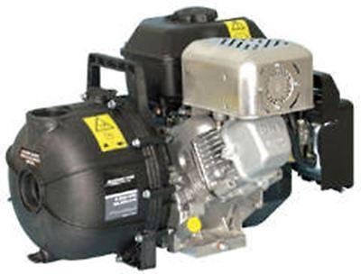 Ap54h - 2 160 Gpm Agricultural Pump W Honda Gx160 4.8 Hp