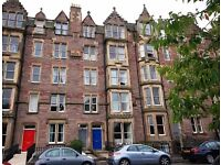 STUDENTS 17/18: Very spacious 4 bed HMO flat near the Meadows available September NO FEES!