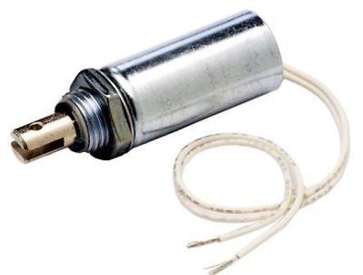 Deltrol Lineal Solenoide Actuador,12V Dc ,35.9N,1.4 (Tiempos N @ 0.75 In ),25.4 segunda mano  Embacar hacia Argentina