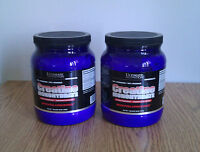 ☆ Ultimate Nutrition CREATINE MONOHYDRATE 1000g  (1KG) ☆