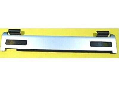 V000060310 Toshiba LCD Pantalla Bisagra de Altavoz Funda Satellite A100-209 Nb