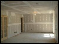 FINISH BASEMENT, RENOVATION, HOME IMPROVEMENT