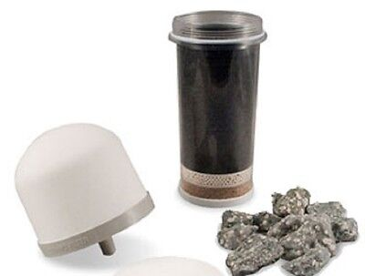 Фильтр для воды Nikken PiMag Aqua