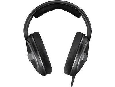 Sennheiser HD 559 Over-Ear Headphones - Open Back NEW - AUTHORIZED DEALER