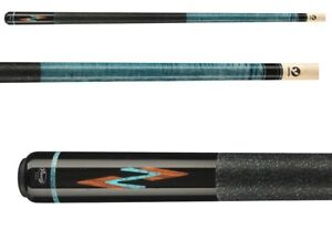 Viking Cue A384 with quick release joint Made in the uSA 18.5oz