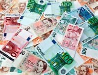 Foreign Exchange - Best Rates - No Fees - Cash / Draft