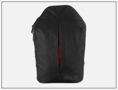 ROCKBROS 26/'// 27.5/'//700C Bike Waterproof Carry Transport Case/&Bag Black US Stock