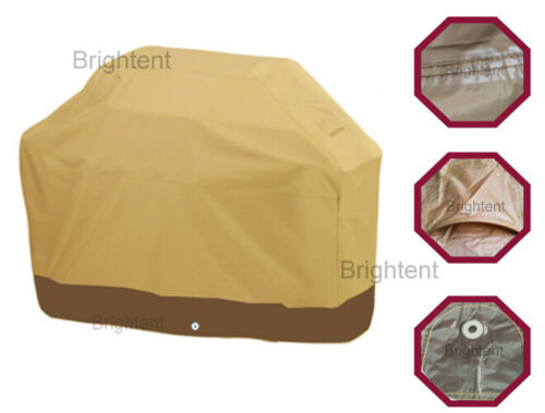 Waterproof Furniture Cover Garden Patio Bench Chair Storage