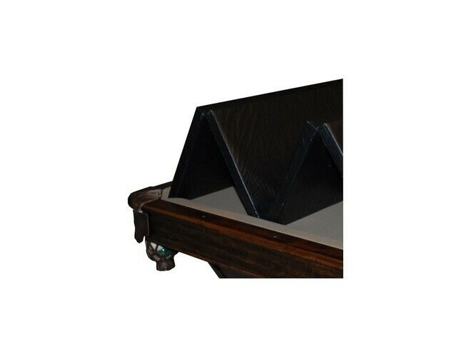 Duratop Pool Table Dining Top Conversion 8