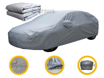 99-05 OUTSIDE FULL CAR COVER WATER RESISTANT BREATHABLE VW BORA