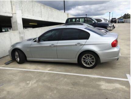 2010 BMW 320i E90 Sedan **12 MONTH WARRANTY**