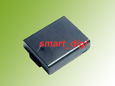 Батареи Battery for Panasonic DMCFZ10 DMCFZ15