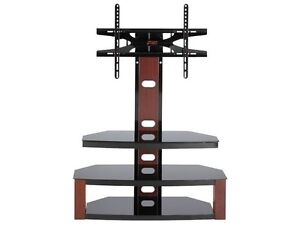 Z line tv stand