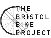 Community / Volunteer / Communications Coordinator(s) at The Bristol Bike Project