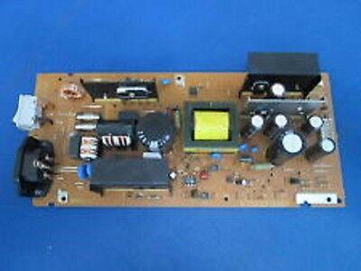 (BJ5200F01007 J5200 LVPS 120 REV A Board for Lexmark Printer)