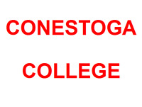 Offering: Daily ride from Waterloo to Conestoga College (Doon) &