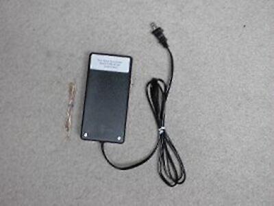 Hard-wired Fire Bell Transmitter For 24v Fire Bell Fb-6672m