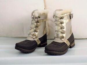 Boots shoes and women clothes,Michael Kors, Ralph Lauren,more.