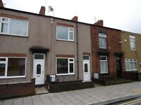 TWO BEDROOM PROPERTY ON YARM ROAD, DARLINGTON