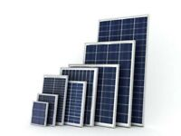 Wanted solar panels 12v any size considered