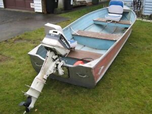 Looking for free boats and canoes for project