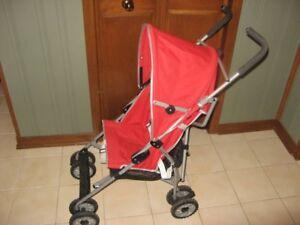 COSATTO Umbrella Stroller