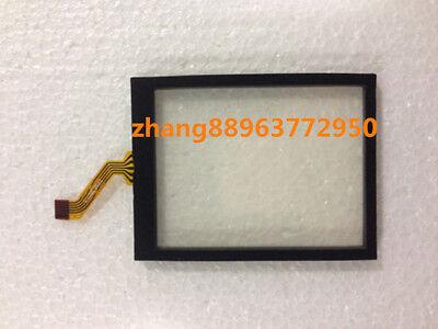 For Psion Teklogix Pro 7535 G1 G2 Digitizer Touch Screen #Z62