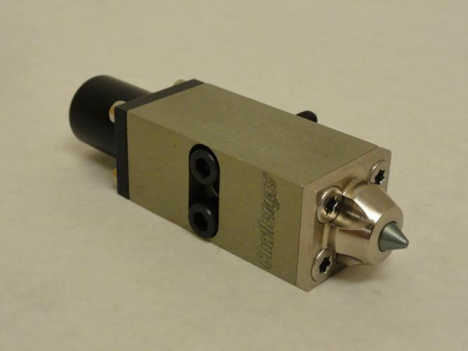 207832 New-No Box, Axiom 105.12.055 Glue Dispenser Module CM1316, For: H200