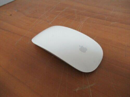 Apple Magic Mouse 2 (MLA02LL/A) Wireless Mouse - Silver A1657 W/O box
