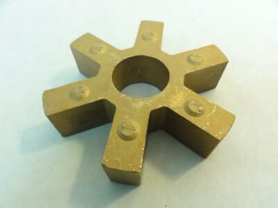 179852 New-no Box Lovejoy 68514412004 Bronze Spider L-150 1-18id