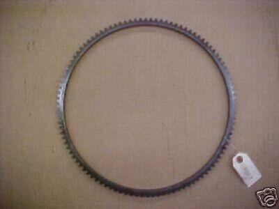 John Deere Flywheel Ring Gear M 40 320 420 430 435 440