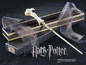Harry Potter Bacchetta Magico Lord Voldemort  Scatola Collezionista Oliveer