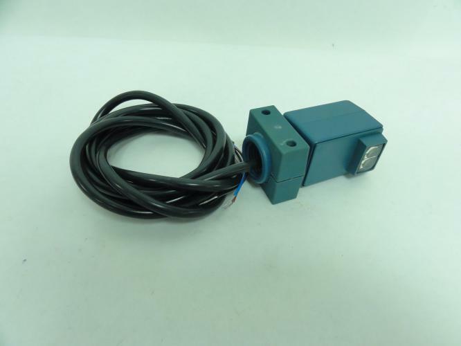 184184 New-No Box, Eaton 1455A-6513 Cutler-Hammer Photo Sensor