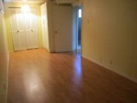 One large bedroom in Coqutilam, close to Lougheed mall and SFU